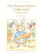 The Beatrix Potter Collection: Volume One - Beatrix Potter