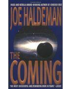 The Coming - Joe Haldeman