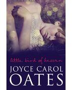 Little Bird of Heaven - Joyce Carol Oates