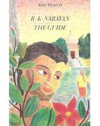 The Guide - NARAYAN, R.K.