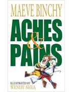 Aches and Pains - Maeve Binchy