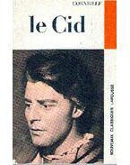 Le Cid - Niloufar Sadighi, Corneille
