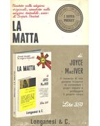 La Matta - MACIVER, JOYCE