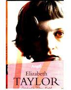 Angel - Taylor, Elizabeth