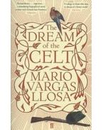 Dream of the Celt - Mario Vargas LLosa