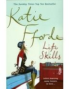 Life Skills - Katie Fforde