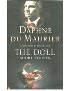 The Doll - Short Stories - Daphne du Maurier