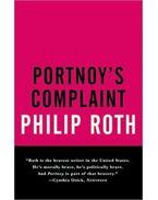 Portnoy's Complaint - Philip Roth
