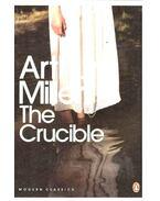 The Crucible - Arthur Miller