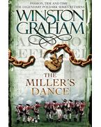 The Miller's Dance: A Novel of Cornwall 1812-1813 - Graham, Winston