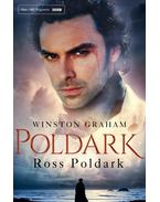 Ross Poldark - Graham, Winston
