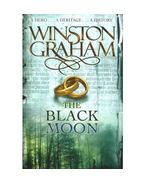 The Black Moon: A Novel of Cornwall 1794-1795 - Graham, Winston
