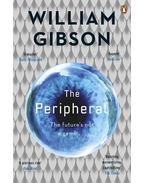 The Peripheral - Gibson, William