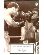 The Fight - Mailer, Norman