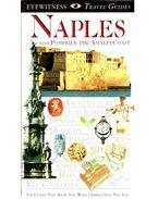 Naples - with Pompeii & the Amalfi Coast - RATTI, FABIO