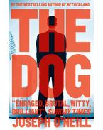 The Dog - O'NEILL, JOSEPH