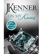 On My Knees - Kenner, Julie