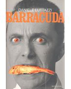 Barracuda - LUTAZZI, DANIELE