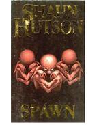 Spawn - Hutson, Shaun