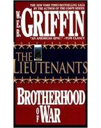 The Lieutenants - Griffin W. E. B