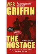 The Hostage - Griffin W. E. B