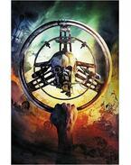 Mad Max: Fury Road TP - BERNEJO, LEE (ARTIST)