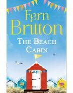 The Beach Cabin - BRITTON, FERN