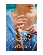 Reflection - Diane Chamberlain