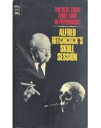 Alfred Hitchcock's Skull Session - Hitchcock, Alfred