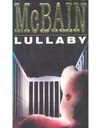 Lullaby - Ed McBain