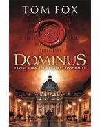 Dominus - FOX, TOM