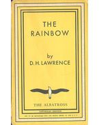 The Rainbow - LAWRENCE, D.H.