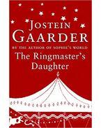 The Ringmaster's Daughter - Jostein Gaarder