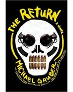 The Return - Gruber, Michael