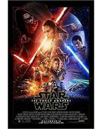 Star Wars: The Force Awakens - Alan Dean Foster