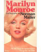 Marilyn Monroe - Mailer, Norman