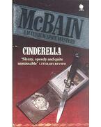 Cinderella - Ed McBain