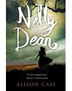 Nelly Dean - CASE, ALISON