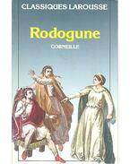 Rodogune - Corneille