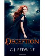 Deception - REDWINE, C. J.