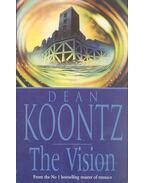The Vision - Dean, Koontz