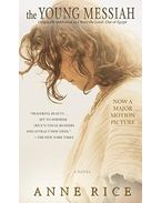 The Young Messiah - Anne Rice