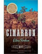 Cimarron - Ferber, Edna