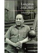 Selected Poems - Hughes, Langston