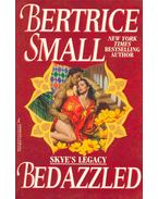 Bedazzled - Bertrice Small