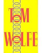 Hooking Up - Tom Wolfe