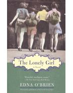 The Lonely Girl - Edna O'Brien