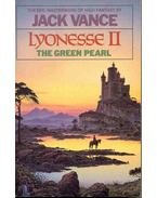 Lyonesse II - The Green Pearl - Vance, Jack