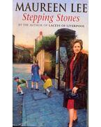 Stepping Stones - Lee, Maureen