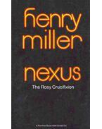 Nexus - Miller, Henry